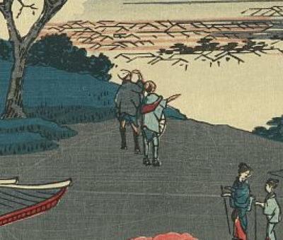 Kanegawa Gimu